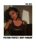 picture perfect | rudy pankow by cece_dray