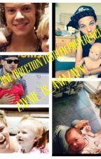 OneDirection Toddler preferences/imagines by zaynie_is_amazayn