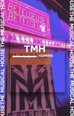 𝐓𝐇𝐄 𝐌𝐔𝐒𝐈𝐂𝐀𝐋 𝐇𝐎𝐔𝐒𝐄,   𝒶𝒹𝓂𝒾𝓃𝓈 by 1800MUSICALHOUSE