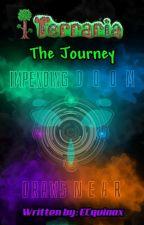 Terraria: The Journey by ECquinox
