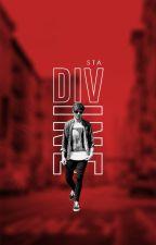 Divine | Louis Tomlinson by soundthealarm