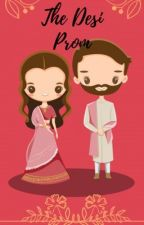 The Desi Prom by DesiLand