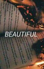 beautiful // ziall ✔️ by viralbabe