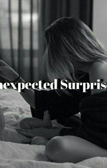 Unexpected Surprises