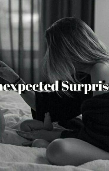 Unexpected Surprises