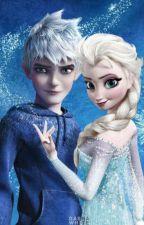 ❖ >> The Frozen Guardian << ❀ by guanlixx_