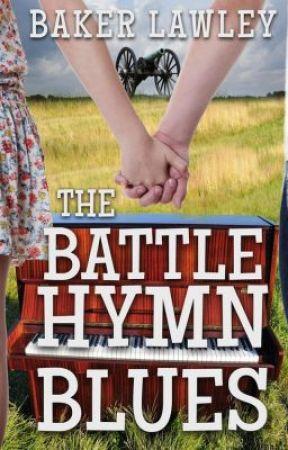 The Battle Hymn Blues by bakerlawley