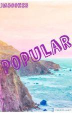 Popular by jmbooks8