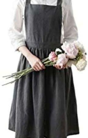 Flowers • Sabrina Carpenter by LimenadeTree