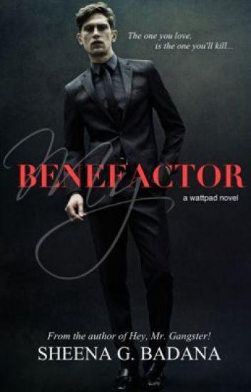 My Benefactor