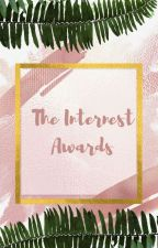 The Internest Awards(TIA) by theoneandonlyweirdo2