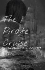 The Pirate cruise by Alex_Knight1928