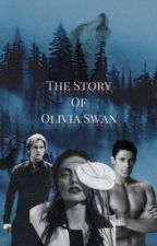 The Story Of Olivia Swan// Twilight by LovingtheMikaelsons