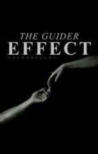 The Lightning Effect ☼ Zuko    ATLA by anchorsahoy