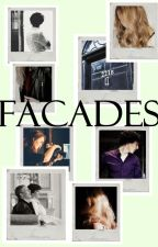 Facades by _Strawberry-Tea_