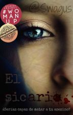 El sicario © [En edición y proceso] by Swagus