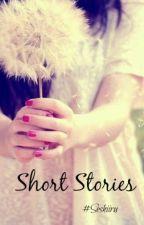 Short Stories (Seshiiru) by Seshiiru