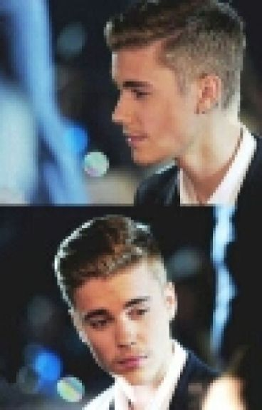 Mi odioso profesor .Justin&__