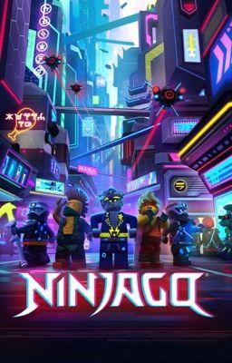 Ninjago Season 6 Episode 3 Enkrypted Wattpad