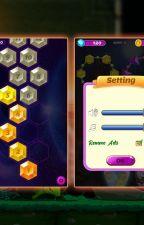 Free Offline Jewel Games 2020 by cadssoftstudio