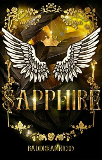 Sapphire | ONGOING