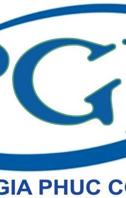 SƠN CHỊU NHIỆT KCC 600 ĐỘ GIÁ RẺ