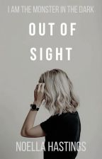 Out Of Sight by TROUVAILE