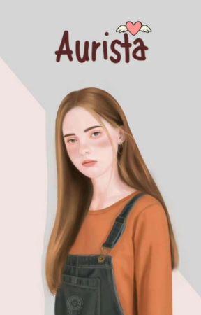 Aurista by safiralovga