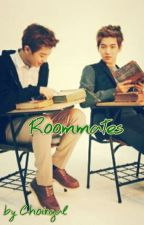 Roommates by nicoleeemusic98