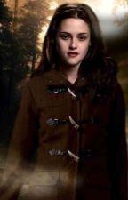 Bella's old life (twilight fanfic) by VictoriaStewart276