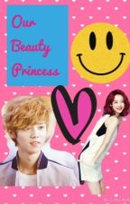Our Beauty Princess by sleepin_beauty05