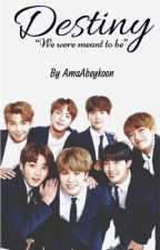 Alone // BTS x reader [completed] by AmaAbeykoon
