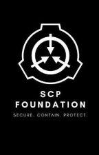 RWBY reads the SCP Foundation Mythos by EmikoVictoria