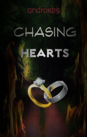 Chasing Hearts by karius_ryuzaki