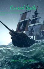 Cursed Sails by GoodAngel7