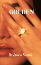 Golden by Alanna_Leigh_