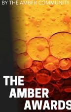The Amber Awards by theambercommunity