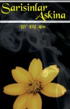 Sarışınlar Aşkına by ElifffAkn