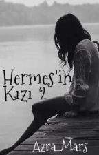 Hermes'in Kızı 2 |Nico di Angelo| by Azra_Mars