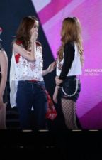 [Longfic] Secret (YoonSic, JeTi) (End) by -pantone-