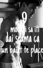 9 moduri sa iti dai seama ca un baiat te place by white_cat1502
