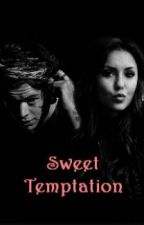 """Sweet Temptation """"Słodkie Pożądanie"""" (Harry Styles) by Haappilyyy"""