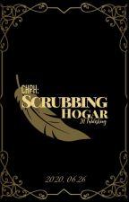 Scubbing Hogar (OPEN) by ContestHolderPH