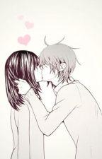 (Ɔ ˘⌣˘)♥(˘⌣˘ C) Romance Manga Collection Level Up!! (っ˘з(˘⌣˘ ) by Yatori