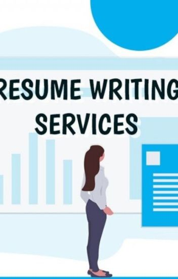 Resume Writing Services Myfirstboss Cv Writing Services Latest
