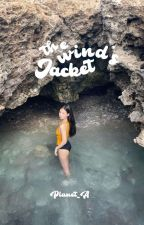 The Wind's Jacket ll TAENNIE by Planet_A