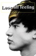 Lose all feeling (Calum Hood) by xwhencalumsmilesx