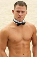 channing tatum has a crush on me by spritelover101