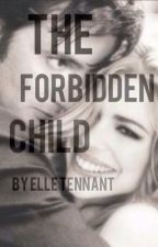 The Forbidden Child- A Doctor Who fanfiction. Ten/Rose by _JennaColeman_
