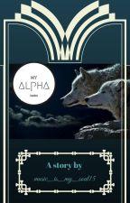 My Alpha (boyxboy) by Music_is_my_soul15